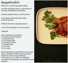 Scarlets Walk - Hyvinvointi, ruoka, sisustus ja hyvä elämä Home Food, Marimekko