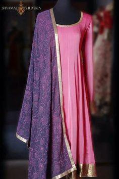 Shyamal bhumika (This & jersey leggings always! @Virginia Samuelson )