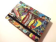Avengers SUPER HERO Spiderman Hard COVER Kindle Fire Nook Nexus Galaxy Kobo   eBay