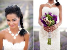 lavender styled shoot | Amy Lashelle Photography-07