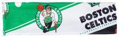 Boston Celtics Stretch Patterned Headband Special Order