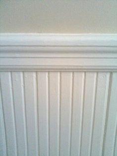 23 Best Bathroom Update Images Striped Wallpaper
