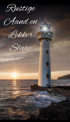 Goeie Nag, Good Night Quotes, Sleep Tight, Afrikaans, Cn Tower, Beef, Diamond, Building, Meat