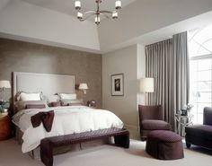 Best 1000 Images About Decor Ideas For Purple Bedroom On 640 x 480