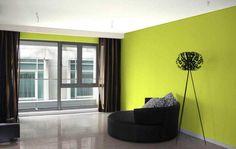Memilih Warna Cat Rumah Minimalis Untuk Eksterior Dan Interior - http://www.rumahidealis.com/memilih-warna-cat-rumah-minimalis-untuk-eksterior-dan-interior/