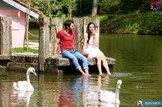 Çilek Kokusu dizisi haziranda Star Tv'de başlıyor | TV Detay  http://www.tvdetay.com/cilek-kokusu-dizisi-haziranda-star-tvde-basliyor/