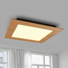 Die 30 besten Bilder zu Lampe Wohnzimmer in 2020 | lampen