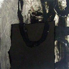 Helen Booth - Black Tide 32