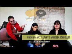 Voz por Voz-Grandes coisas/Galileu-Fernandinho {MEDLEY} - YouTube