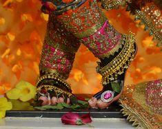 Radha Krishna Pictures, Radha Krishna Photo, Krishna Photos, Krishna Art, Lord Krishna, Shiva, Jai Shree Krishna, Radhe Krishna, Shree Krishna Wallpapers