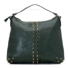 Michael Kors Bag Hobo Green, Michael Kors handbags cheap outlet  https://www.youtube.com/watch?v=_ZOTjQAlLK4