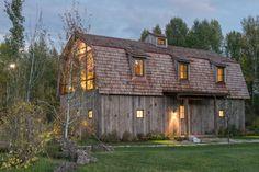 The_Barn_Jackson_Hole-architecture-kontaktmag-15