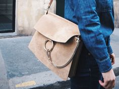 QUIZ: Can You Name These 21 Designer It-Bags? - Wheretoget