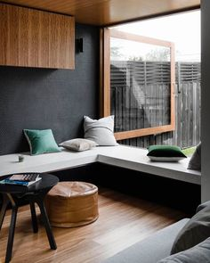 "Architecture & Interior Design (@myhouseidea) on Instagram: ""Get Inspired, visit: www.myhouseidea.com @mrfashionist_com @travlivingofficial #myhouseidea…"""