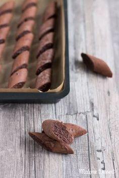 Die Adventszeit kann kommt! Rezept für klassischen Magenbrot wie vom Weihnachtsmarkt   Kleine Honiglebkuchen für die Weihnachtsbäckerei   Weihnachten bei Madame Dessert