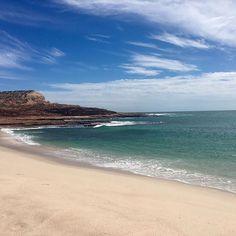 Kalbarri, Western Australia. #australia #migratetoAustralia…