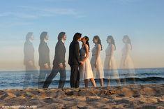 Sesión posboda Anna + Lucas. www.raquelbegue.com  #posboda #wedding #love #pareja #amor