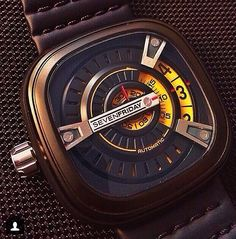 For pricing and enquiries mail us on info@sevenfriday.co.za