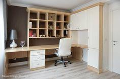 #danadragoi #design #interiordesign #interiordesignideas #tenerife #santacruz #canarias #canaryislands #desk #office #spain Tenerife, Interiores Design, Corner Desk, Furniture, Home Decor, Santa Cruz, Corner Table, Decoration Home, Room Decor