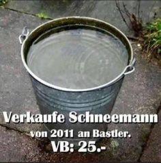lustiges Bild 'Schnick schnack schnuck.jpg'- Eine von 25172 Dateien in der Kategorie 'witzige Bilder' auf FUNPOT.