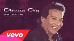 Siempre seras grande cacique Diomedes Díaz - Entre El Bien y El Mal (Cover Audio) Audio, Videos, Grande, Movies, Movie Posters, Fictional Characters, Films, Film Poster, Cinema