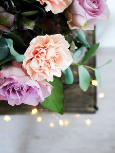 fleurs-bouquet-monsieur-marguerite-lili-in-wonderland-5
