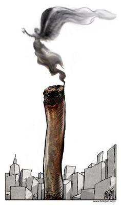 MARIJUANA IN MEXICO   Nov/12/15 Angel Boligan - El Universal, Mexico City, www.caglecartoons.com - Smoking Weed and Independence - English - Mexico,city,Marijuana,drug,medical,use,smoking,weed,Independence,Angel,narcotraffic,legalising,legalization,debate