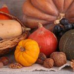 TOP jesenné potraviny, ktoré musíš zaradiť do svojho jedálnička!