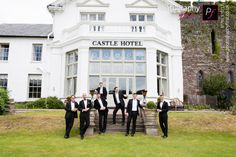 Brecon Wedding Photographer (1)