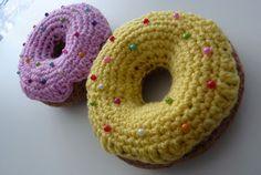 http://gingerschatz.blogspot.de/2012/05/tutorial-sprinkly-donuts.html