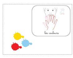 couleur LSF illustration