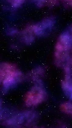 Nebula Wallpaper, Cute Galaxy Wallpaper, Full Hd Wallpaper, Purple Wallpaper, Cool Wallpaper, Phone Backgrounds, Wallpaper Backgrounds, Colorful Backgrounds, Wallpapers For Mobile Phones