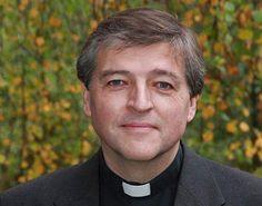 Fr. Helmut Schüller, Austrian Reformer Banned in Boston, Begins U.S. Tour This Month | Bondings 2.0