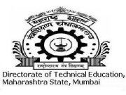 #EducationNews Students warned of fake institutes in Maharashtra by DTE