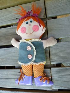 Dressy Bessy of the 70's - I loved my Dressy Bessy.  I remember my mom taking me to buy one at Toys R Us.