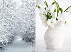 Winterdream! // www.pejper.se