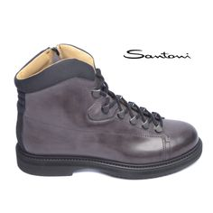 #Новая_коллекция #мужской #обуви #santoni #осень_зима_2014/15 . Ждем Вас в #Аргесто ! #shoes #fashion #followme #instagood #italy #brand #cute #amazing #handmade #luxury #обувь #ботинки #ручная_работа #бутик #аргесто