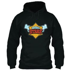 New Arrivals – Page 2 – Fansholiday.co.uk Hoods, Cosplay, Unisex, Pullover, Stars, Sweatshirts, Coat, Casual, How To Wear