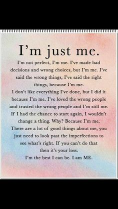Quotes Discover 28 Short Inspirational Quotes Top Quotes and Sayings 24 - . 28 Short Inspirational Quotes Top Quotes and Sayings 24 - . Self Love Quotes, Great Quotes, Quotes To Live By, Super Quotes, Not Perfect Quotes, I Am Perfect, Too Nice Quotes, Things Change Quotes, Respect Quotes Lack Of