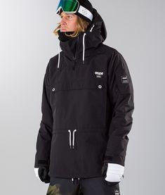 snowboard gear mens ski outfit for men Mens Ski Clothes, Skating Pictures, Ski Sport, Streetwear Online, Snowboarding Outfit, Winter Hiking, Sport Outfits, Ski Outfits, Dope Outfits