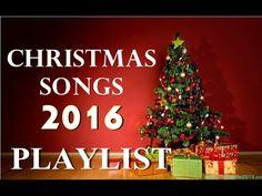 Feliz Natal - Musicas de Il Divo - YouTube