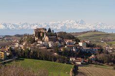 Ozzano Monferrato, foto di Serena Moretto