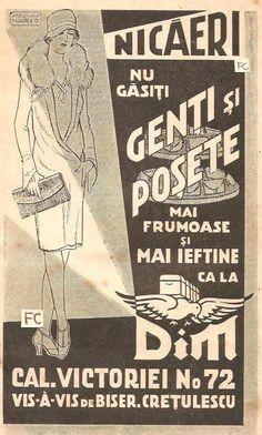 Advertising, Victoria, Shelf