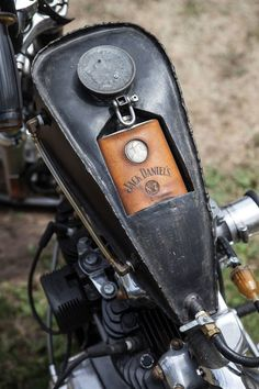 Harley Davidson News – Harley Davidson Bike Pics Motos Vintage, Vintage Motorcycles, Harley Davidson Motorcycles, Custom Motorcycles, Custom Bikes, Cafe Racer Moto, Bobber Motorcycle, Bobber Chopper, Motos 125cc