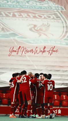 Liverpool Anfield, Salah Liverpool, Liverpool Players, Liverpool Football Club, Lfc Wallpaper, Liverpool Fc Wallpaper, Liverpool Wallpapers, England Football Players, Football Fans