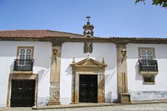 Torre de Moncorvo - Portugal