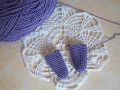 PATTERN Sc : Single Crochet Inc: İncrease Dec: Decrease Dc : Double crochet Ch : Chain Cc : Slip Stitch Arms: Magic ring and 6 sc into it. 6 inc inc) 4 to 18 sc 5 sc, Crochet Dolls Free Patterns, Amigurumi Patterns, Amigurumi Doll, Knitting Patterns Free, Free Knitting, Crochet Doll Clothes, Crochet Toys, Crochet Baby, Single Crochet