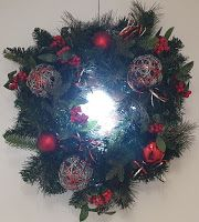 Christmas Gift Inspiration, Christmas Wreaths, Christmas Gifts, Warrior King, The Last Kingdom, Dark Places, Inspirational Gifts, Christmas Shopping, Book Review