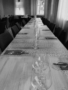 Moorish Blue : fine dining