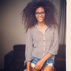 Black Beauties https://www.facebook.com/lifestylelivingwithjanebond